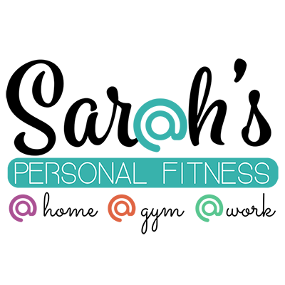 logo-square-by-sarahs-personal-fitness-400p
